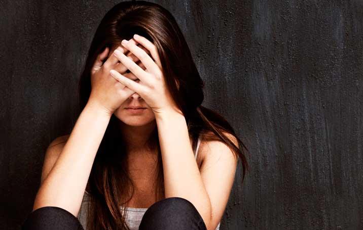 Лечение наркотической зависимости у женщин в Карачаево-Черкессии