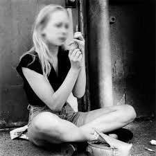 Лечение-женской-наркомании-в-Элисте.-Калмыкия