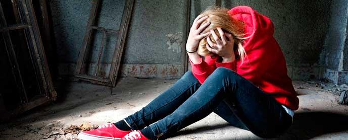 Лечение женской наркомании в Баку. Азербайджан.