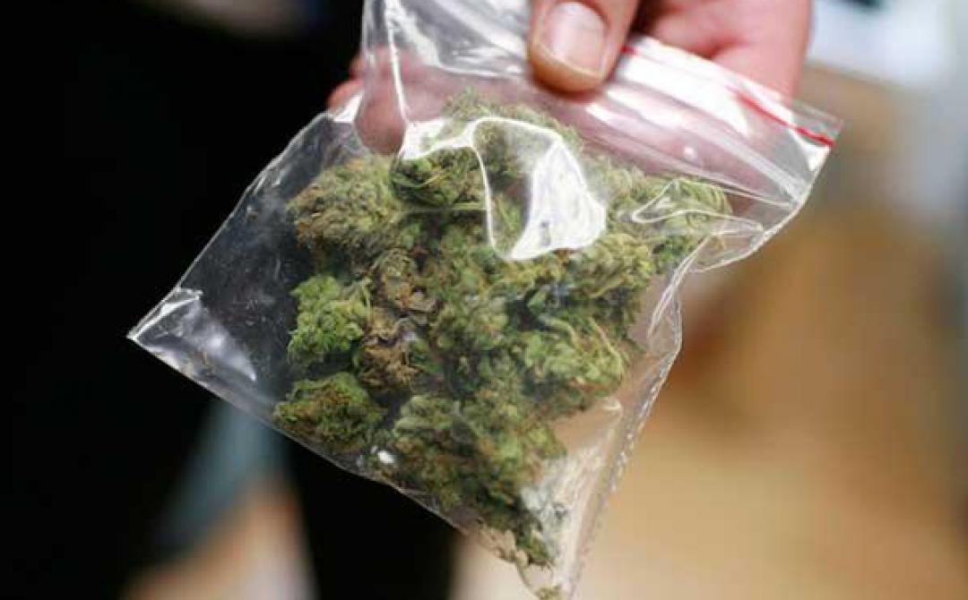 Хадис о марихуане игра марихуану